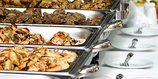 Catering Restaurant in Northfield, MN